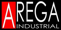 Arega Industrial